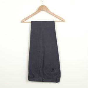 DINO Pants