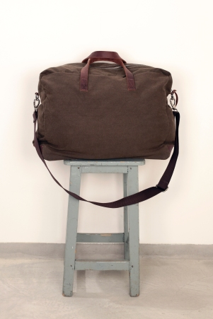 GISELLA Week-end Bag