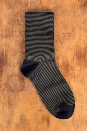 RACHELE Socks
