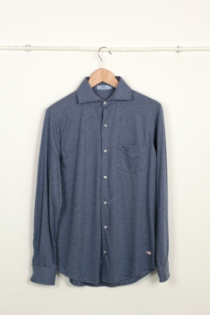 INES Polo Shirt
