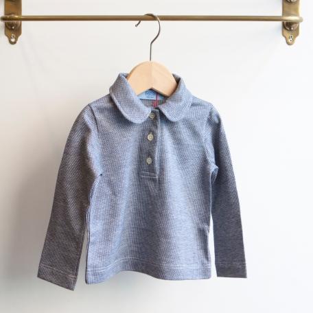 GIULIETTA Polo Shirt