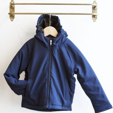 PIERO Jacket