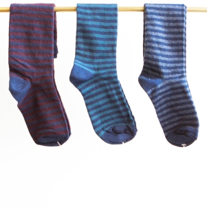 ISOTTA Cotton Socks