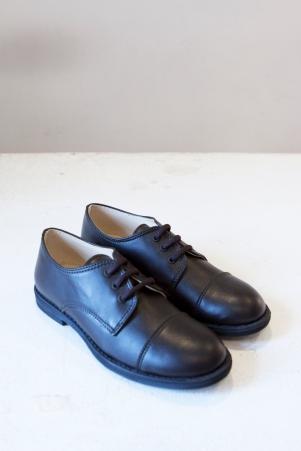 TEA Shoes