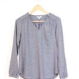 ELETTRA shirt
