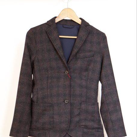 LUCILLA Jacket