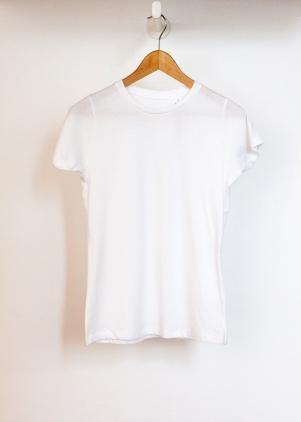 ROMINA t-shirt