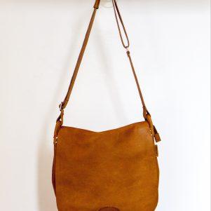 EDDA bag
