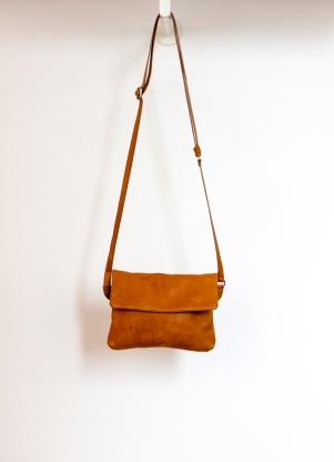 BRIGIDA small bag