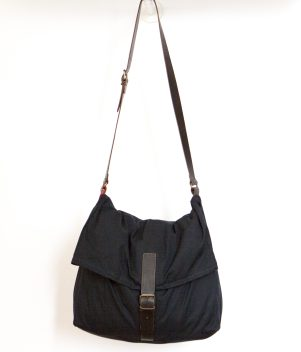 GRAZIELLA bag