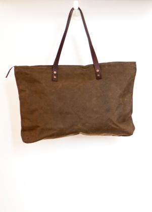 ARABELLA bag