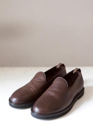 DIAMANTE shoes