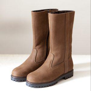 MARTINO boots