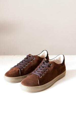 BABETTE sneakers