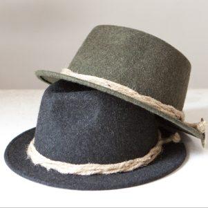 GABRIELE hat