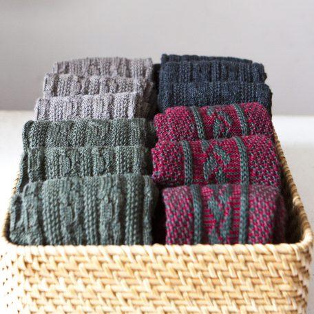 EGLE socks