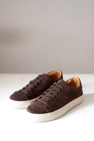 MAFALDA sneakers