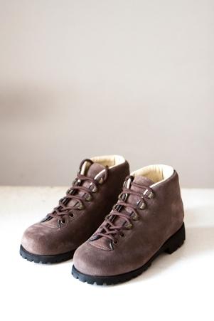 BIRGIT shoes