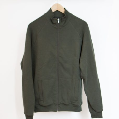 RITA Sweater