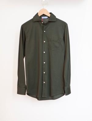 INES Shirt