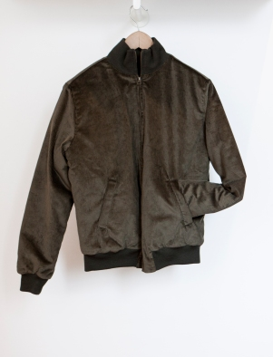 VITO Jacket