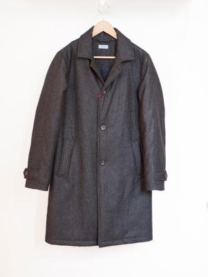 GREGORIO Coat