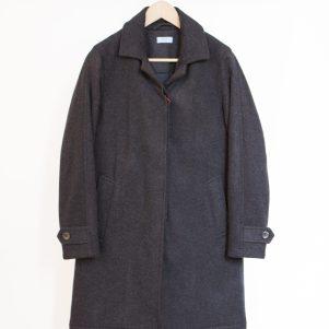 GIACINTO coat