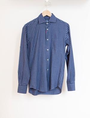TERESA Shirt