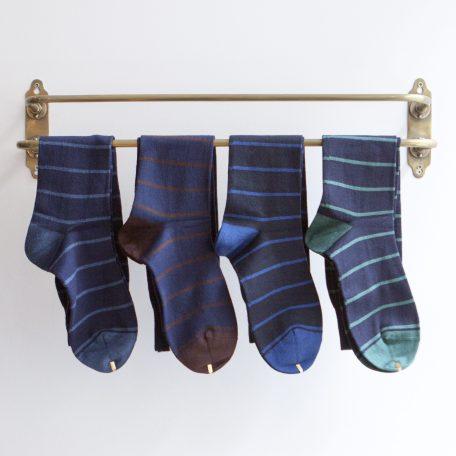 REBECCA Socks