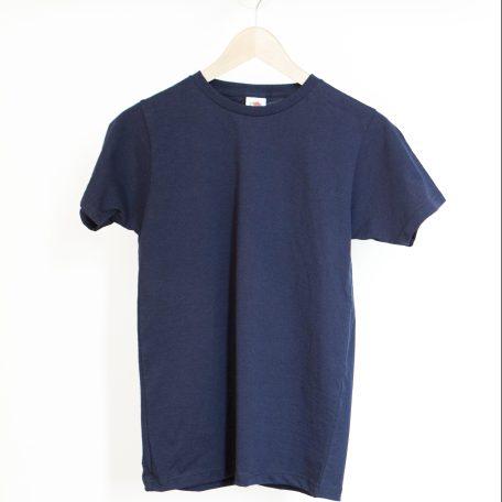 CINZIA T-shirt