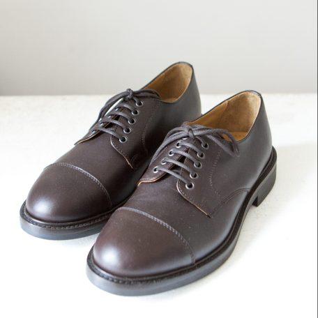 PERLA Shoes