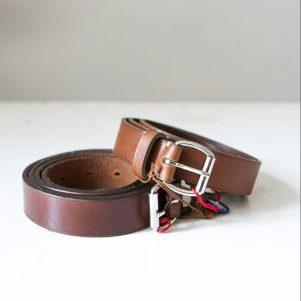 ARTEMISIA Belt