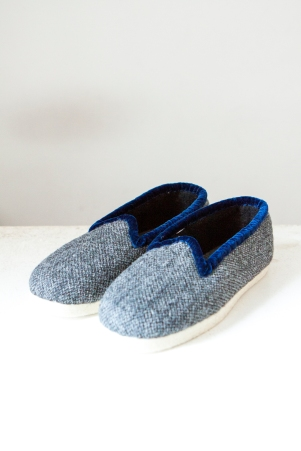 IRENE Slippers
