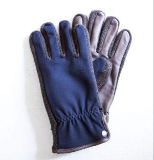CLAUDIO Gloves