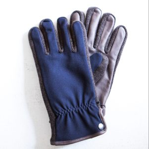 CLAUDIO Gloves