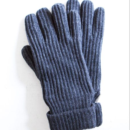 DOMENICO Gloves