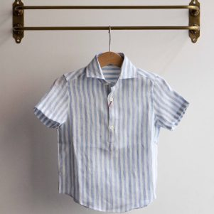 FIORENZA Shirt