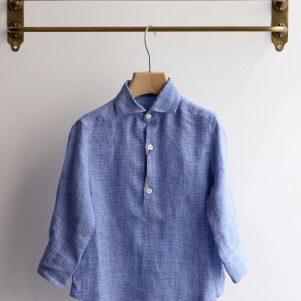 ERICA Shirt