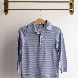 LEA Polo Shirt