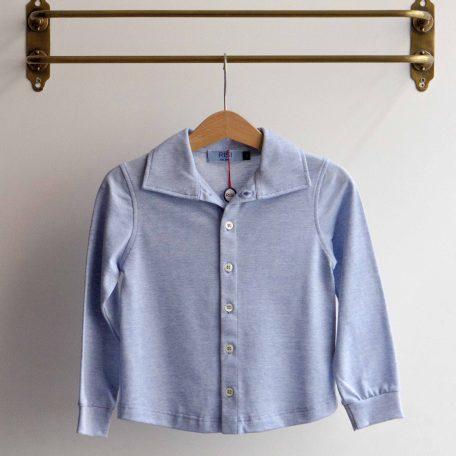VILMA Polo Shirt