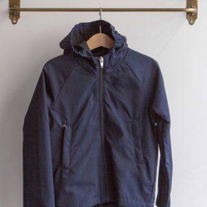 GUENDA Jacket