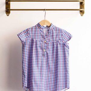 AURELIA Shirt