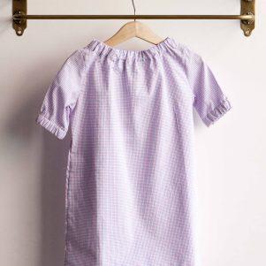 ALBERTINA Dress