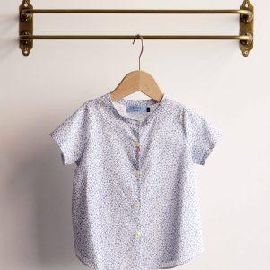 OTTAVIA Shirt
