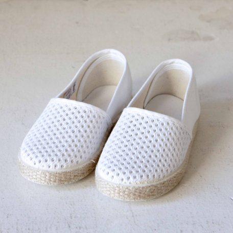 GIANNA Shoes