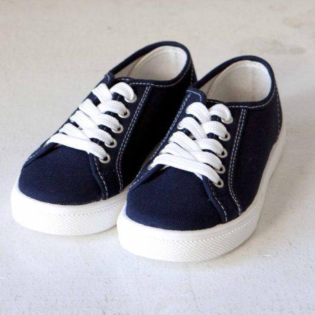 VIOLETTA Sneakers