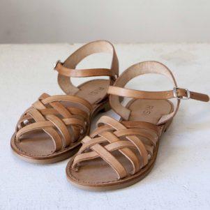 URBANO Sandals