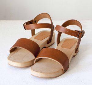 PASQUALE Shoes