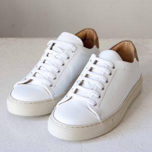 BABETTE Shoes
