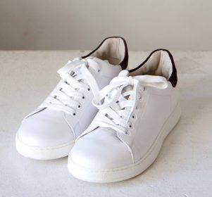 AMINA Shoes